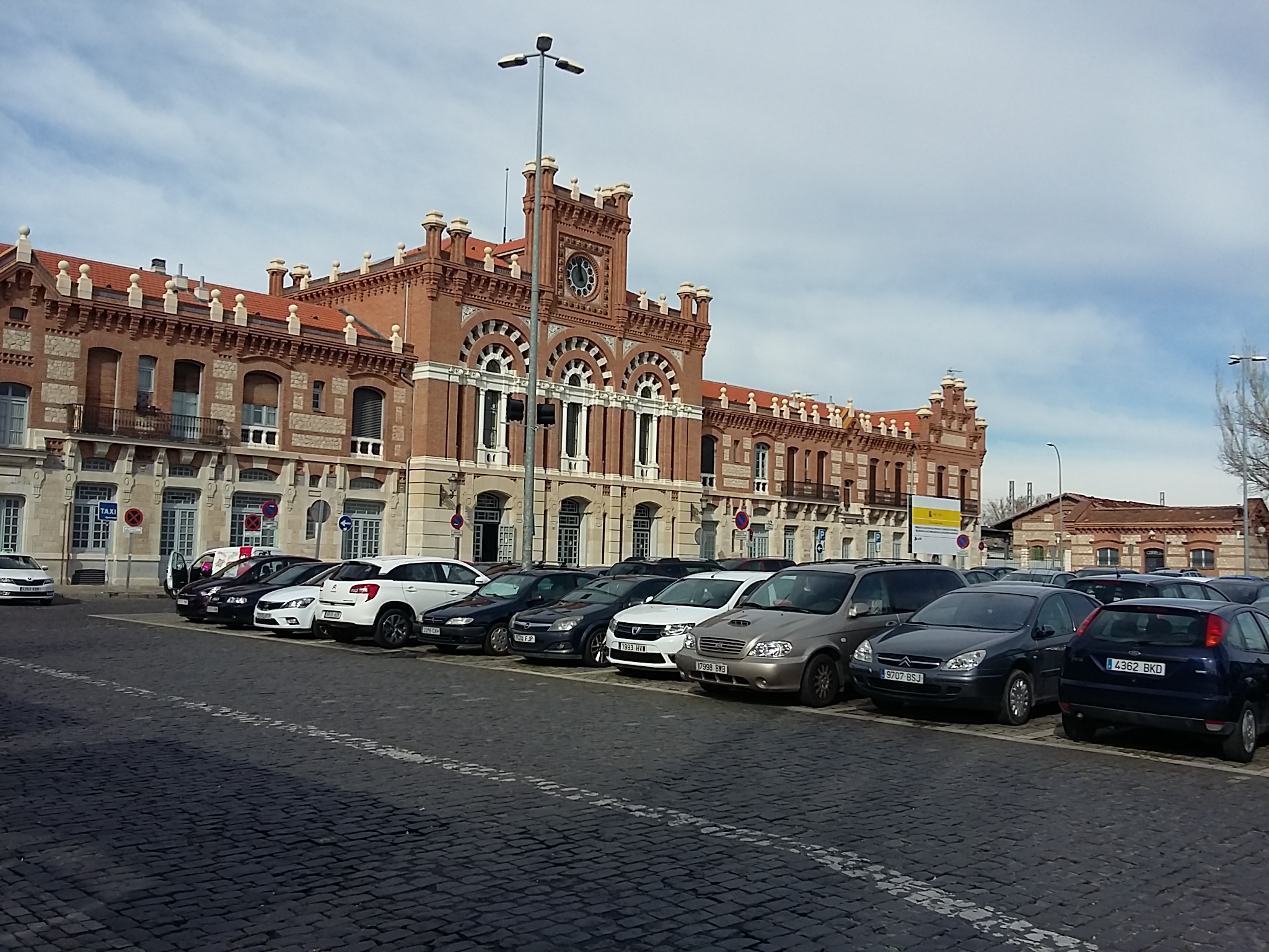 Prado museum madrid coppers on tour for Restaurante calle prado 15 madrid